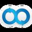 Иконка программы Degoo