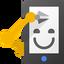 Иконка программы Automate