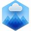 Иконка программы CloudMounter