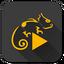 Иконка программы Stellio Music Player