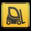 Иконка программы Forklift
