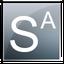 Иконка программы Serva 32/64