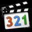Иконка программы K-Lite Codec Pack