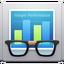 Иконка программы Geekbench