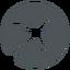 Иконка программы ServerPilot.io