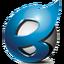 Иконка программы Blink
