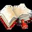 Иконка программы Cool Reader