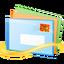 Иконка программы Windows Live Mail