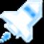 Иконка программы FSL Launcher