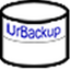 Иконка программы UrBackup