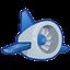 Иконка программы Google App Engine