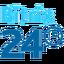 Иконка программы Bitrix24
