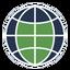 Иконка программы Browsec