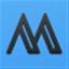 Иконка программы Macaw
