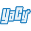 Иконка программы YaCy