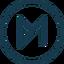 Иконка программы OSMC