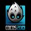 Иконка программы Cocos2d-x