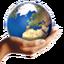 Иконка программы HFS (HTTP File Server)