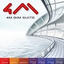 Иконка программы IDEA Architecture