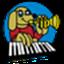 Иконка программы Impro-Visor