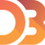 Иконка программы D3.js