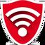 Иконка программы Steganos Online Shield VPN