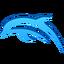 Иконка программы Dolphin Emulator