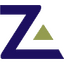 Иконка программы ZoneAlarm Free Firewall