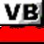 Иконка программы VB-Audio Virtual Cable