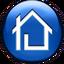 Иконка программы Windows Home Server