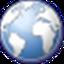 Иконка программы ProjectLibre
