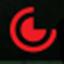 Иконка программы Wikimapia