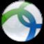 Иконка программы Cisco AnyConnect