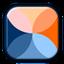 Иконка программы WebDrive