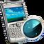 Иконка программы Highster Mobile