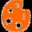 Иконка программы Artisteer