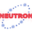 Иконка программы Neutron Music Player