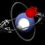 Иконка программы MKVToolnix