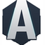 Иконка программы Aurora Game Hub