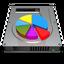 Иконка программы iPartition