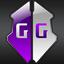 Иконка программы Game Guardian