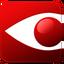 Иконка программы ABBYY FineReader