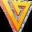 Иконка программы Freemake Video Converter