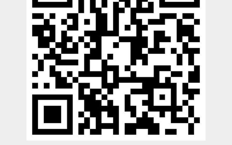 Скриншот 1 программы SuperBeam