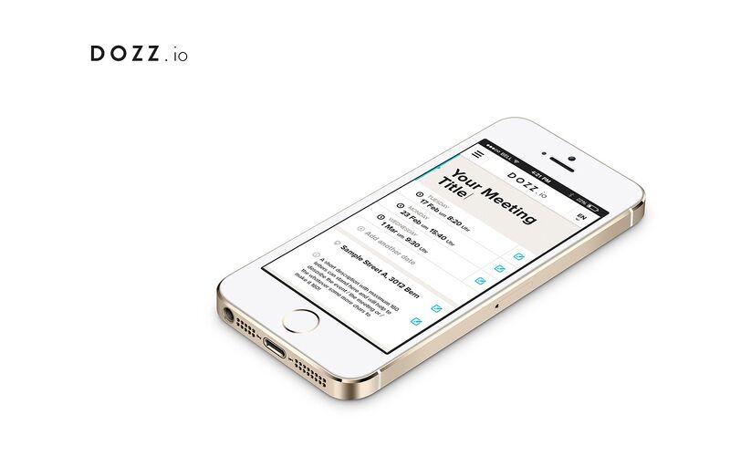 Скриншот 1 программы DO`ZZ