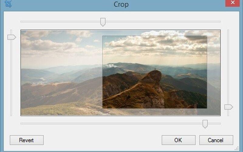 Скриншот 1 программы NAPS2