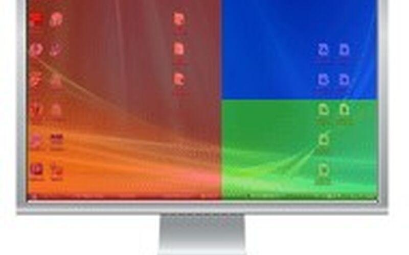 Скриншот 1 программы MaxTo