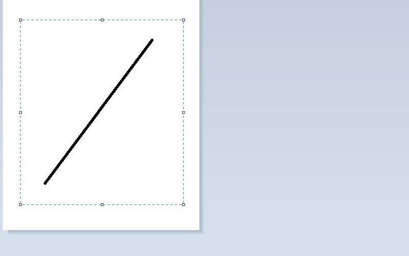 Скриншот 1 программы Microsoft Paint