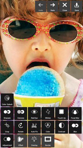 Приложения похожие на фейстюн. 5 бесплатных приложений для красивого селфи без Фотошопа для iPhone и Android